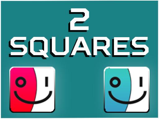 2 Square