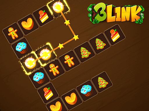 3 Link