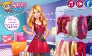 Barbie Date Crashing