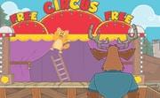 Circus Free