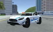Crazy Stunt Cars 2