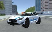 Crazy Stunt Cars 2