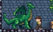 Dragon Buster MIni