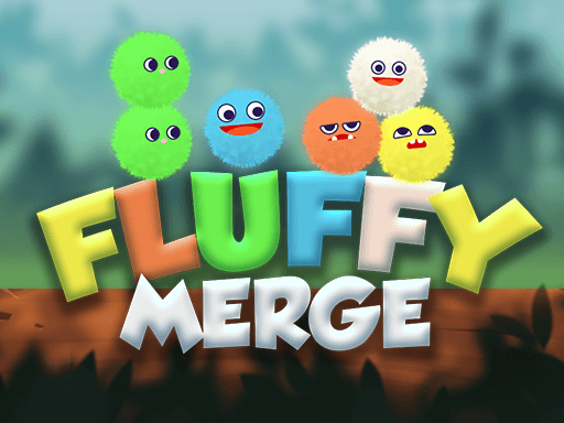 Fluffy Merge