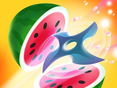 Fruit Master Online