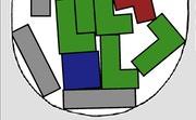 Hell Tetris