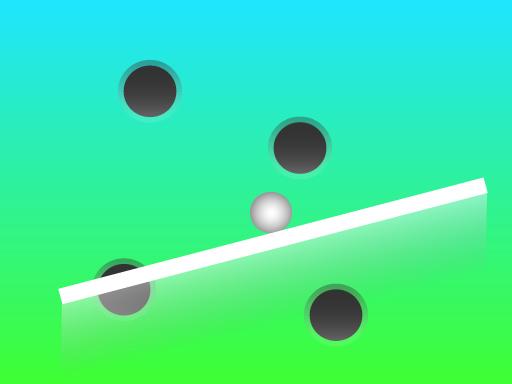 Hole Ball