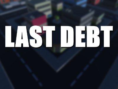 Last Debt
