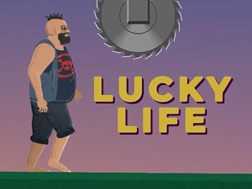 Lucky Life