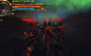 Sector of Death 2