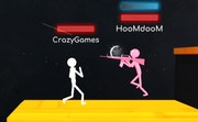 StickBattle.io