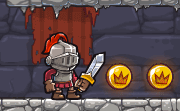 Valiant Knight: Save the Princess